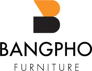 BANGPHO FURNITURE